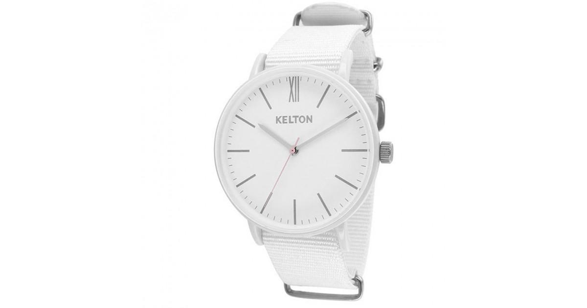 kelton idyllic blanche 9120142