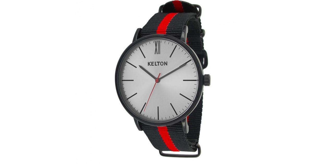 kelton idyllic 9120192
