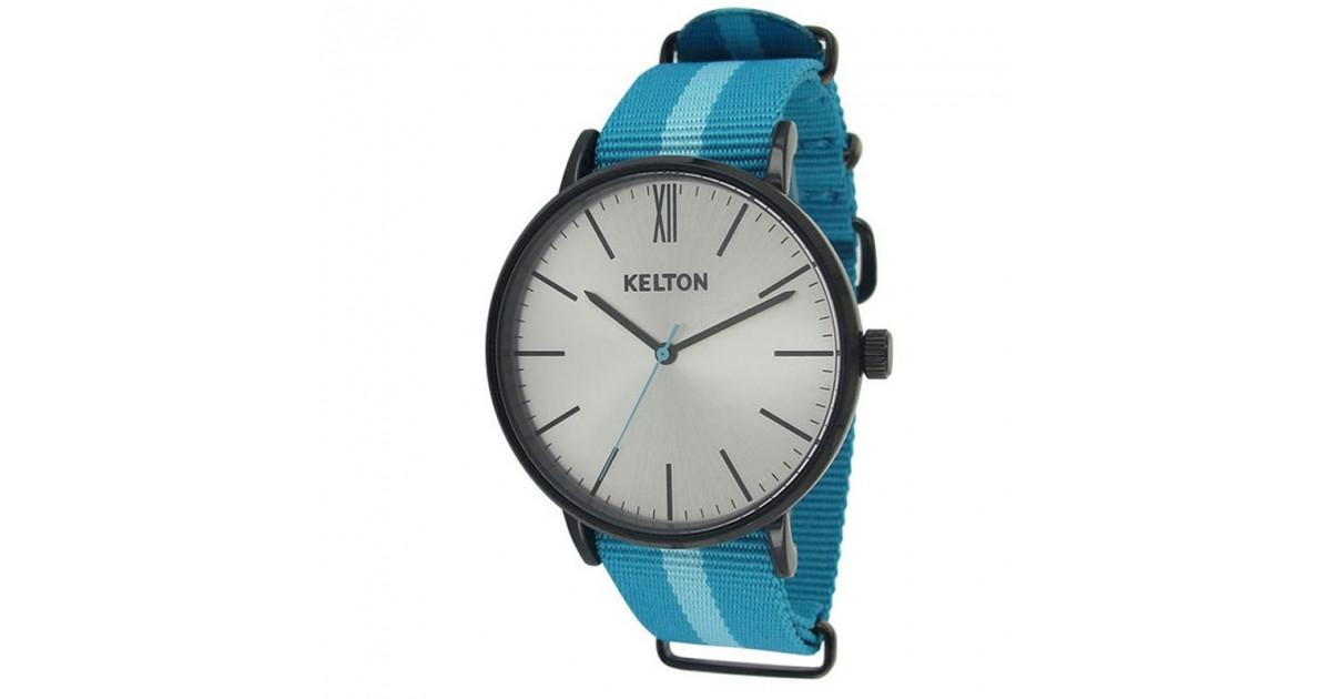 kelton idyllic bleue ciel